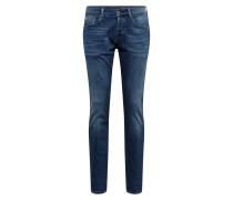Jeans 'Ralston' blue denim
