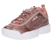 Sneaker 'Disruptor MM low wmn'