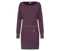 Kleid 'Ervie Dress' lila