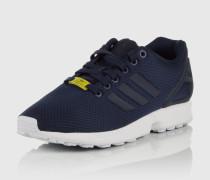 Sneaker 'ZX Flux'