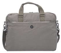Laptoptasche 'Works Kaitlyn KW Sg17' taupe