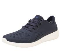 Sneaker 'LiteRidePacer' nachtblau