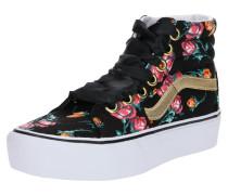 Sneaker 'SK8-Hi Platform 2.0'