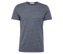 T-Shirt 'shnrick SS O-Neck'