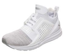 Sneaker 'Ignite Limitless' graumeliert / weiß