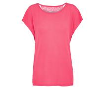 T-Shirt 'lilo' pink