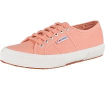 Sneakers '2750 Cotu Classic' apricot