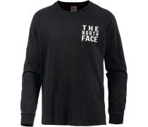 'Ones' Sweatshirt Herren
