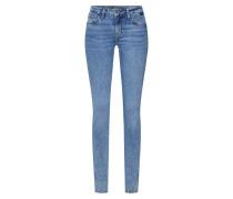 Jeans 'Adriana' blue denim