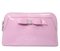 Make-up Tasche 'cahira' pink