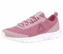 Laufschuh 'Speedlux 3.0 W' pink / rosa