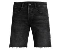 'rick Original JJ 043 50Sps' Shorts