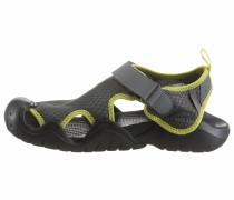 Sandale 'Swiftwater Sandal M'