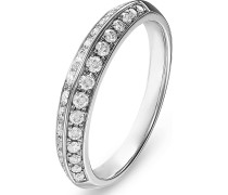 Ring '87575993' silber
