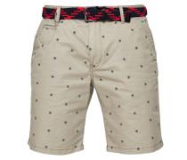 Shorts 'Plek Loose'