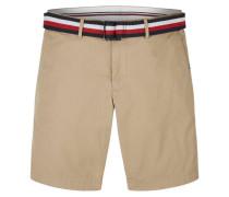 Shorts 'Brooklyn' beige