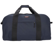 Reisetasche 'Authentic Collection Terminal 15' 755 cm