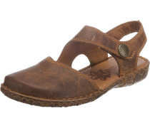Klassische Sandalen 'Rosalie 27'