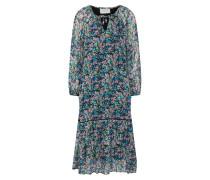 Kleid 'Stine' mischfarben