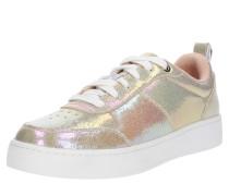 Sneaker 'brubrylla' rosegold