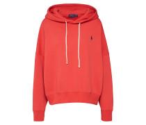 Sweatshirt 'rlxd HD Flc-Long Sleeve-Knit'