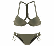 Bikini oliv