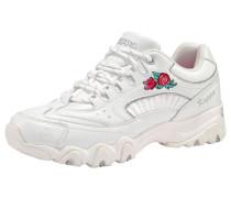 Sneaker 'Felicity Romance'