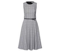 Kleid 'Dress' basaltgrau