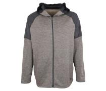 Sweatshirt 'Mk1 Terry'