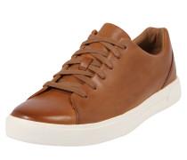 Sneaker 'Un Costa Lace' cognac