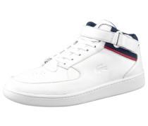 Turbo 116 1 CAM Sneaker weiß