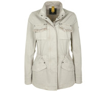 Fieldjacket Metz beige