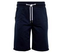 Shorts 'Gibby' dunkelblau