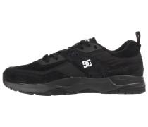 Sneaker 'E.Tribeka' schwarz