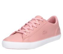 Sneaker 'lerond 318 1 Qsp' rosé / weiß