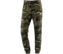 'camo Pack' Sweathose
