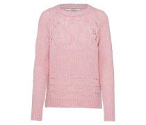 Pullover 'CN Gaenoir Swtr' pink