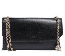 Tasche 'bryant-Envelope Clutch-Sutton'