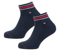 Socken 'Iconic Sports'