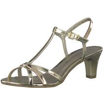 Sanale 'Medium Absatz Sandal'