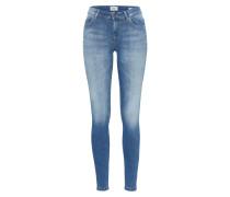 Jeans 'shape Rea088' blue denim