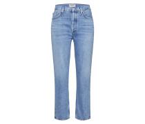 Jeans 'Riley' blue denim