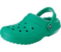 Clog '203591-060' grün