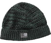 Mütze 'Zyprian' smaragd