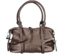 Shopper 'Linda' bronze