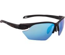 Sportbrille 'twist Five HR S'