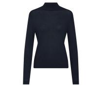 Pullover 'Antoine' blau