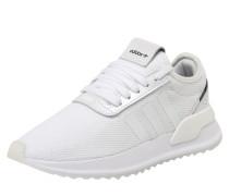 Sneaker 'U_Path X W' weiß