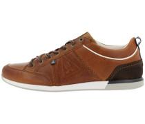 Sneaker ' Bayline DBS TMB ' braun