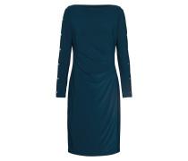 Kleid 'sagie-Long Sleeve-Day Dress'
